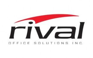 rival_LogoWEB