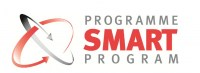 smart program