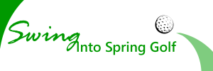 swing into spring logo