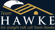 team hawke realty