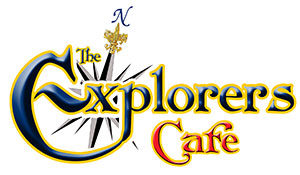 the-explorers-cafe-logo-wb