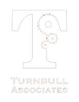 turnbull logo