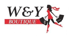 w & y boutique
